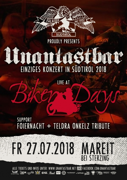 152952178779.30.111.166unantastbar-biker-days-2018
